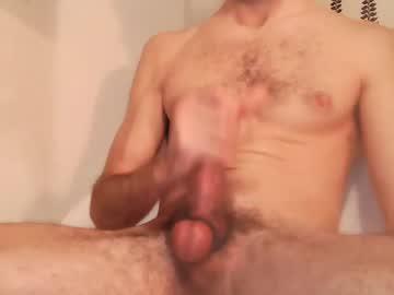 endowedengineerchr(92)s chat room