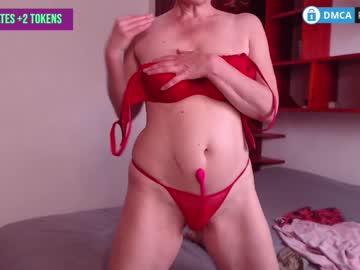 enjoymomentsunshine's chat room
