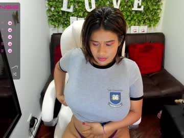 enma_clarkchr(92)s chat room
