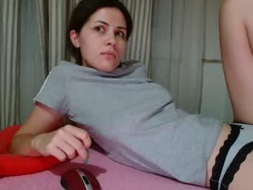 eralda18's chat room