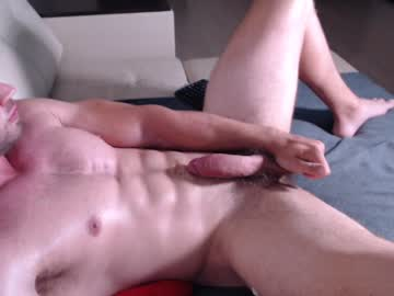 Fair girl Nick (Ericeric507) fiercely mates with forceful vibrator on online xxx cam