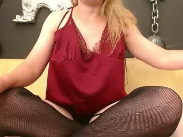 erickalee's chat room