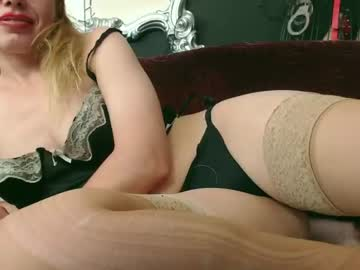 erickaleechr(92)s chat room