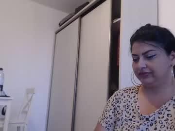 erikaexotica's chat room