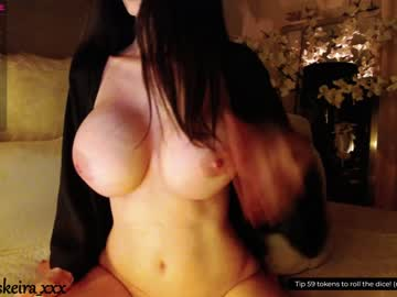 eskeira_'s chat room