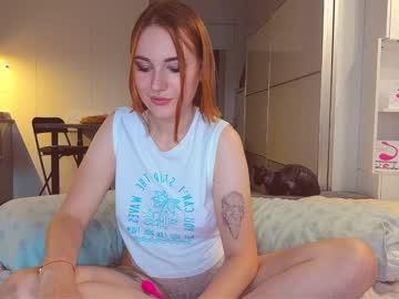 Cruel wife Esme_luna cheerfully mates with splendid toy on online xxx chat