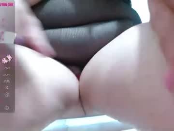 esmeralda68's chat room