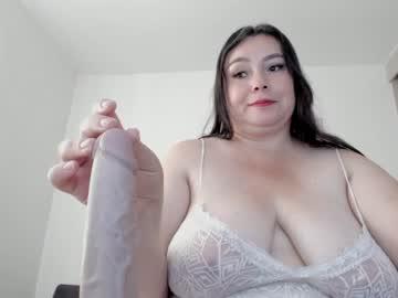 esmeraldo_mfcchr(92)s chat room