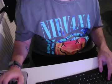 essex_wild's chat room
