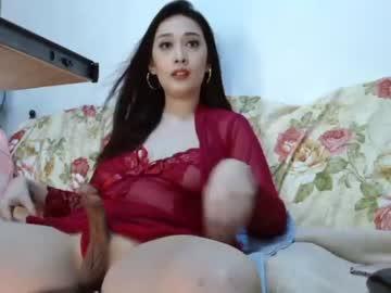 Live etherealbeautyy WebCams