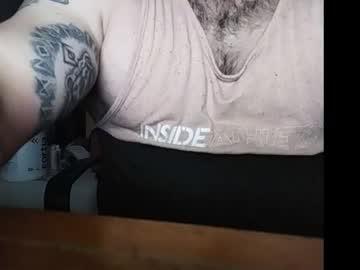 euskolabel at Chaturbate