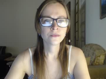evangeline06chr(92)s chat room