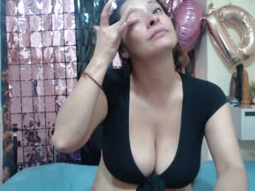 #new #latina #colombiana #mature #mommy #roleplay #role #kinky #fetish #slave #mistress #daddy #shaved #pussy #ass #asshole #fingering #cumshow #squirt