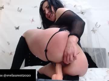 Evelaurent Chat