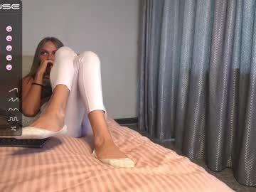 evelina_fox's chat room