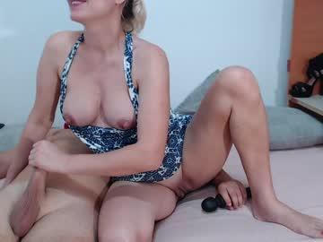 evelyne23 online webcam