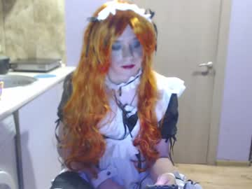 Chaturbate USA evengold5 Live Show!