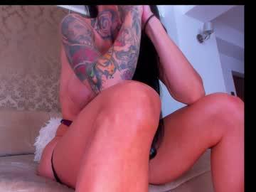 eves_bodyxxxchr(92)s chat room