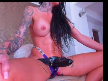 https://roomimg.stream.highwebmedia.com/ri/eves_bodyxxx.jpg?1571222100