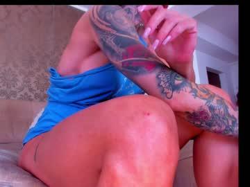 eves_bodyxxx's chat room