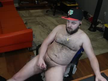 exjockstud's chat room