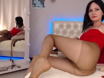 exotica_girl's chat room