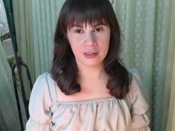 exoticbabes's chat room