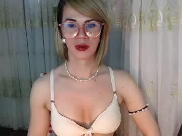 exoticbabes online webcam