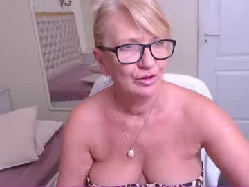 experiencedalana online webcam
