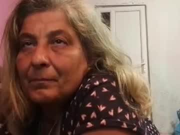 exquisitemature's chat room