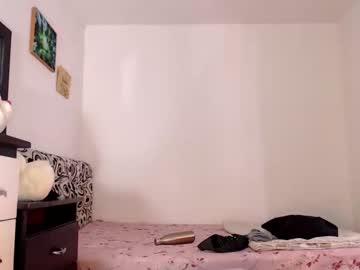 eysela at Chaturbate