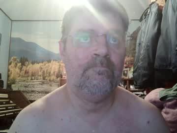fabius2673's chat room