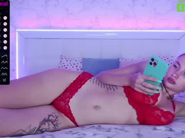 fallen_angel_18 webcam
