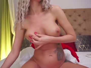 chaturbate cam slut video fallingang
