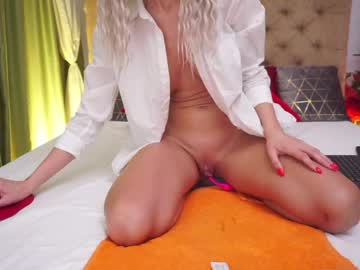 Watch Deea ❤ Streaming Live