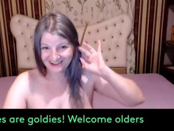 fantasy_lilla online webcam