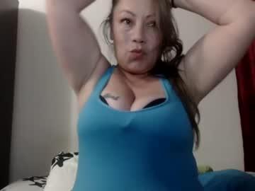 fastmilk at Chaturbate
