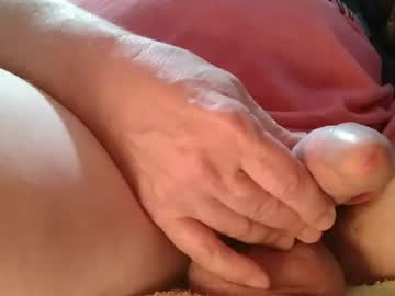 Chaturbate felicaste chat