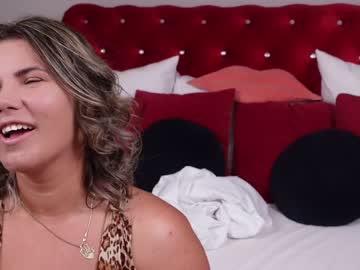 feliciakrigechr(92)s chat room