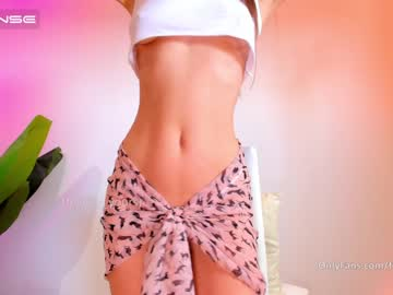 Live felicity_yours WebCams