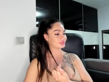 fetishcataleachr(92)s chat room