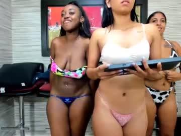fetishcouples chat