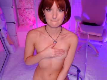 finleyfae chat