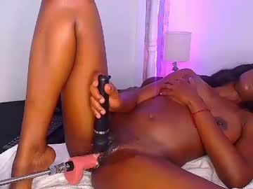 fiorelaleninchr(92)s chat room
