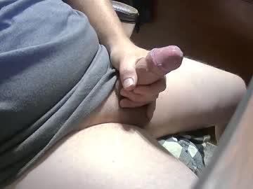 fleshlightfun27chr(92)s chat room