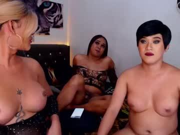flirtatious_seductresschr(92)s chat room