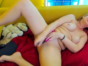 flirtymary's chat room