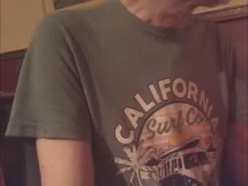 footyfanuk's chat room