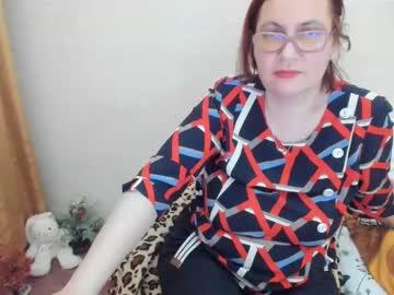 foxydesiree's chat room