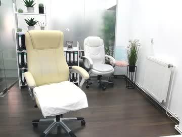 foxynesss's chat room